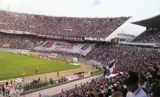 http://www.planodeportivo.com/stock2/image/2014/mayo/03/mundial.jpg